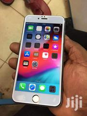 New Apple iPhone 6s Plus 16 GB Gray | Mobile Phones for sale in Central Region, Kampala