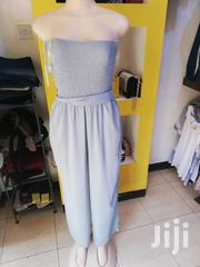 Jumpsuit Are Available and All Sorts of Your Best Put Ons | Clothing for sale in Central Region, Kampala