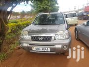 Nissan X-Trail 2006 2.0 Silver | Cars for sale in Central Region, Kampala