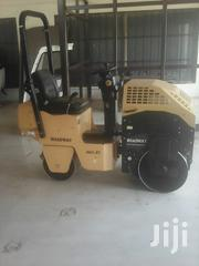 Compacting Machine For Sale | Heavy Equipment for sale in Central Region, Kampala