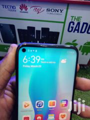 Huawei Nova 5 128 GB | Mobile Phones for sale in Central Region, Kampala