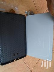 Brand New Tablet Cover Jacket   Accessories for Mobile Phones & Tablets for sale in Central Region, Kampala