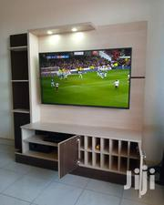 Classy TV Stand | Furniture for sale in Central Region, Kampala