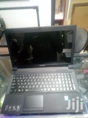 Laptop Lenovo B570 4GB Intel Celeron HDD 500GB | Laptops & Computers for sale in Central Region, Kampala