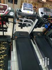Treadmill for Gym | Sports Equipment for sale in Central Region, Kampala