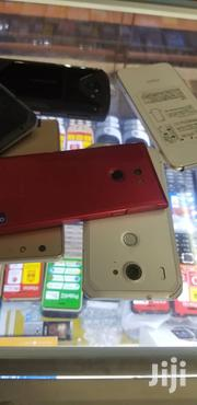 New Sharp Aquos Xx 32 GB Red   Mobile Phones for sale in Central Region, Kampala