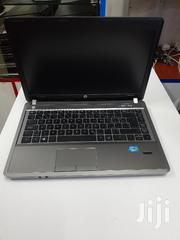 Laptop HP ProBook 4440S 4GB Intel Core i3 HDD 320GB | Laptops & Computers for sale in Central Region, Kampala