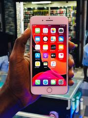 New Apple iPhone 6s 32 GB Silver | Mobile Phones for sale in Central Region, Kampala