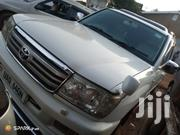 Toyota Probox 2002 White | Cars for sale in Central Region, Kalangala