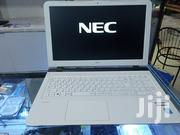 Laptop NEC N22G 4GB Intel HDD 500GB | Laptops & Computers for sale in Central Region, Kampala