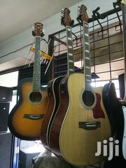 Acquistic Guitar | Musical Instruments & Gear for sale in Central Region, Kampala