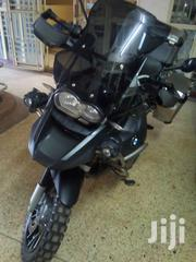BMW 1200 2013 Black | Motorcycles & Scooters for sale in Central Region, Kampala