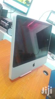 Apple iMac For Quick Sale | Laptops & Computers for sale in Central Region, Kampala