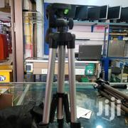 Tripod 3110 | Accessories & Supplies for Electronics for sale in Central Region, Kampala