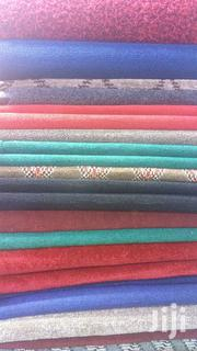 Wall To Wall Woolen Carpets   Home Accessories for sale in Central Region, Kampala