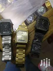 Brand New Original Casio Watches | Watches for sale in Central Region, Kampala