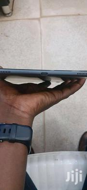 Samsung Galaxy Tab 10.1 32 GB Black | Tablets for sale in Central Region, Kampala