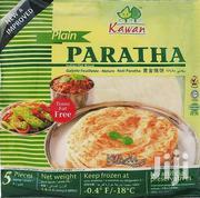 Paratha Chapati   Meals & Drinks for sale in Central Region, Kampala