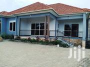 On Sale,Kira Master Bungaloo | Houses & Apartments For Sale for sale in Central Region, Kampala