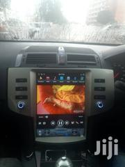 Car Radios Android | Vehicle Parts & Accessories for sale in Central Region, Kampala
