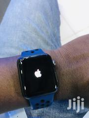 Apple Watch Series 3 From USA | Smart Watches & Trackers for sale in Central Region, Kampala
