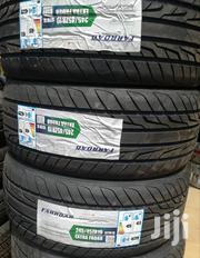 Tyres And Rims | Vehicle Parts & Accessories for sale in Central Region, Kampala