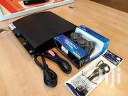 Slim PS3 (Play Station 3) Console | Video Game Consoles for sale in Central Region, Kampala