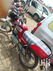Bajaj Boxer 2018 Red | Motorcycles & Scooters for sale in Western Region, Mbarara