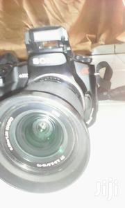 Sony Alpha 200 | Photo & Video Cameras for sale in Central Region, Kampala
