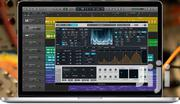 Logic Pro X 10.4.8 Latest | Software for sale in Central Region, Kampala