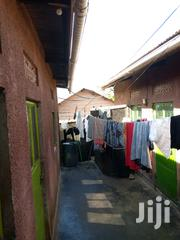 Single Room House In Namuwongo For Rent | Houses & Apartments For Rent for sale in Central Region, Kampala