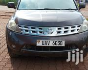 Nissan Murano 2008 3.5 Brown   Cars for sale in Central Region, Kampala
