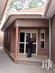 Kyanja Single Room House for Rent | Houses & Apartments For Rent for sale in Central Region, Kampala