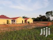 6 Modern Self Contained House For Rent | Houses & Apartments For Rent for sale in Nothern Region, Gulu