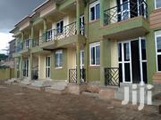 Kisasi Apartment Units for Sale | Houses & Apartments For Sale for sale in Central Region, Kampala