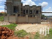 Ntinda Apartment Complex For Sell When Complete | Houses & Apartments For Sale for sale in Central Region, Kampala