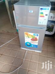 ADH Refrigerator 120L | Kitchen Appliances for sale in Central Region, Kampala