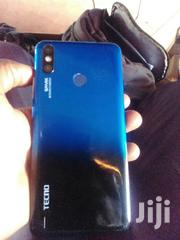 Tecno Spark 16 GB Blue | Mobile Phones for sale in Nothern Region, Lira