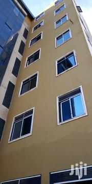 Office Is For Rent | Commercial Property For Rent for sale in Central Region, Kampala