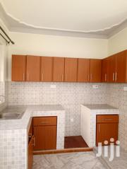 Single Bedroom House In Kisaasi For Rent | Houses & Apartments For Rent for sale in Central Region, Kampala