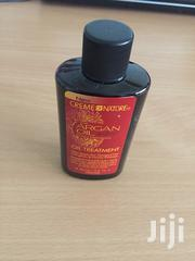 Creme Of Nature With Argan Oil From Morocco Treatment   Hair Beauty for sale in Central Region, Kampala