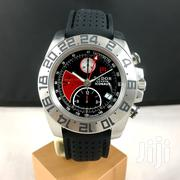 Tudor Iconaut GMT Chronograph 2018 | Watches for sale in Central Region, Kampala