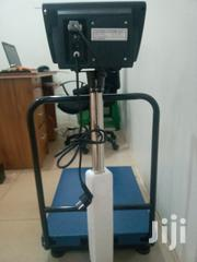 Digital Platforms Weighing Scales | Store Equipment for sale in Central Region, Kampala