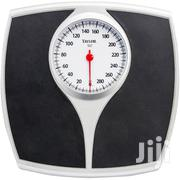 Home Use Weighing Scales   Home Appliances for sale in Central Region, Kampala