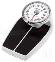 Weight Loss Weighing Scales   Home Appliances for sale in Central Region, Kampala