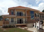 Sparkling Home in Kira on Sale | Houses & Apartments For Sale for sale in Central Region, Kampala