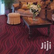 Tonight Reluxing Room Carpets | Home Accessories for sale in Central Region, Kampala