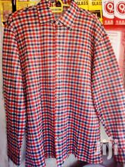Men Clothing | Clothing for sale in Central Region, Kampala