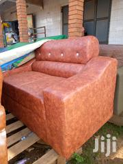 5 Seater Sofa Set | Furniture for sale in Central Region, Mukono