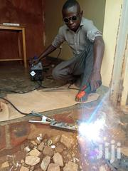 Portable Welding Machine. | Electrical Equipment for sale in Central Region, Kampala